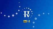 TTTV ITV1 ident 2010
