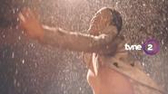 TVNE2 ID - Rain - 2016 - 3