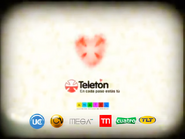 Teleton2007Cortina