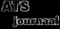 ATS Journaal logo 1956