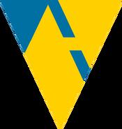 Artesic triangle