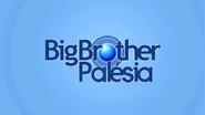 Big Brother Palesia open 2016