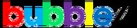 BubbleZI