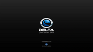 Delta 2015 on screen logo 2