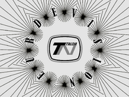 Eurdevision TN Talcia ID 1974