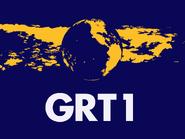 GRT1 ID 1974