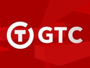 GTC 2002 ID