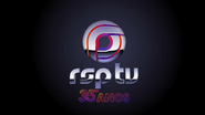 RSP TV 35 Years ID