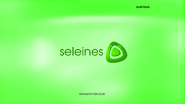 Seleines ID 2002