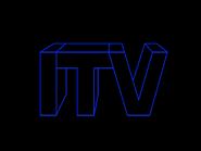 Seleines ITV 1986 ID 1