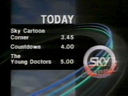 Sky Channel Today lineup 1989 3