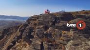Tvne1 cliff 2016 id 2