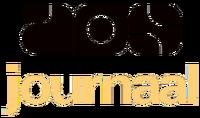 AOS Journaal logo 1980