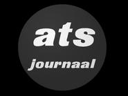 ATS Journaal open 1958