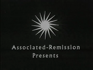 Associated Remission ID 1955