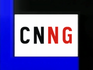 CNNG ID 1999