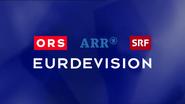 Eurdevision ORS ARR SRF ID 2011