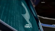 Grt two goal tv current ident