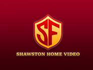 Shawston HV 1981 Laserdisc