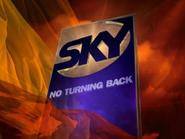 Sky AS TVC 1995