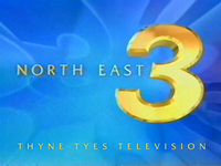 TTTV 1996
