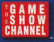 The Game Show Channel