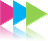 YBC Player App Icon 2010 Android