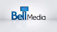 4TV News Channel - Bell Media ID - 2011