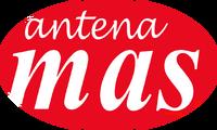 Antena+ (2009-2011)