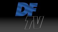 DFTV 1996 Wide