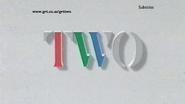 GRT2 ID - 1986 Station ID (2004)