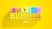 KBC Malit Amazing Summer promo 2012