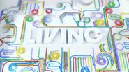 Living ID - Dominoes - 2009