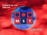 MST TVC 1999