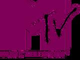 MTV 00s (Anglosaw)