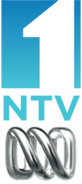 NTV1 2011 Stacked