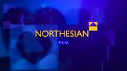 Northesian 1999 ITV 2