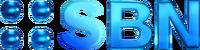 SBN TV-1-