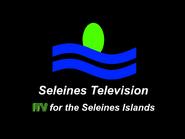 Seleines ITV 1986 ID 2