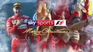 Sky Sports FGP ID Christmas 2017 - 2