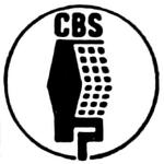 Cbsradio1938b