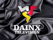 Dainx ID 1988