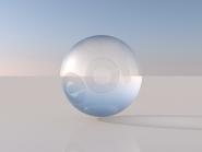 ECN ID - Glass