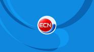 ECN ID 2001 remake