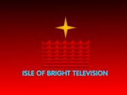 Isle of Bright 1986 ID