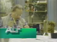 NBC promo - ALF - 1-29-1989
