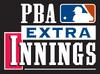 PBA Extra Innings