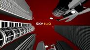 Sky Two ID - Buildings - 2004