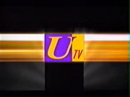 UTV ID 2000