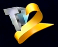 229px-TV2.png